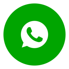 Whatsapp MultiDerek.com